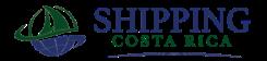 Shipping Costa Rica