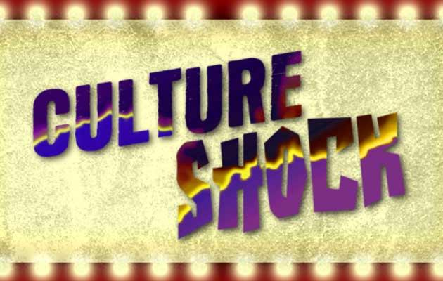 culture-shock (1)