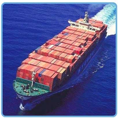 shipping costa rica pic