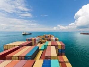 costa-rica-shipping-1